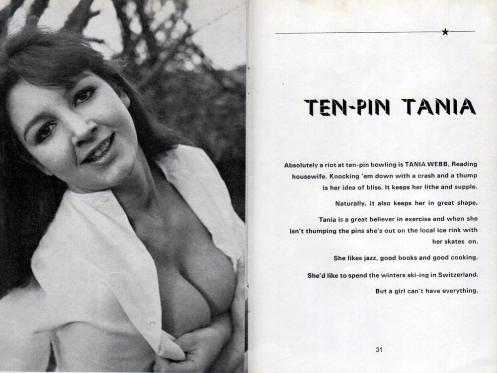 Tania Webb (1).jpg