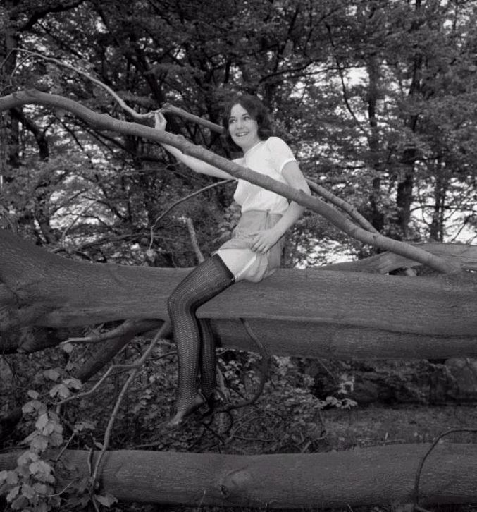 Christine Norton (8).jpg