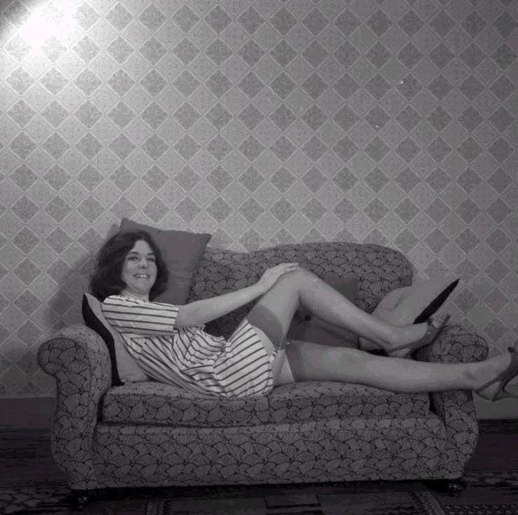 Christine Norton (18).jpg