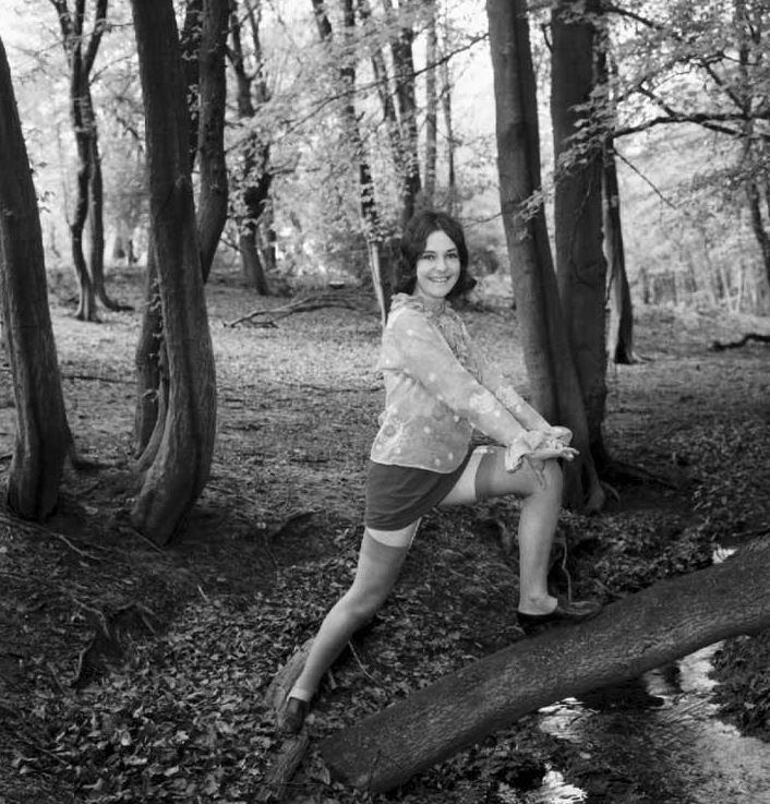 Christine Norton (20).jpg
