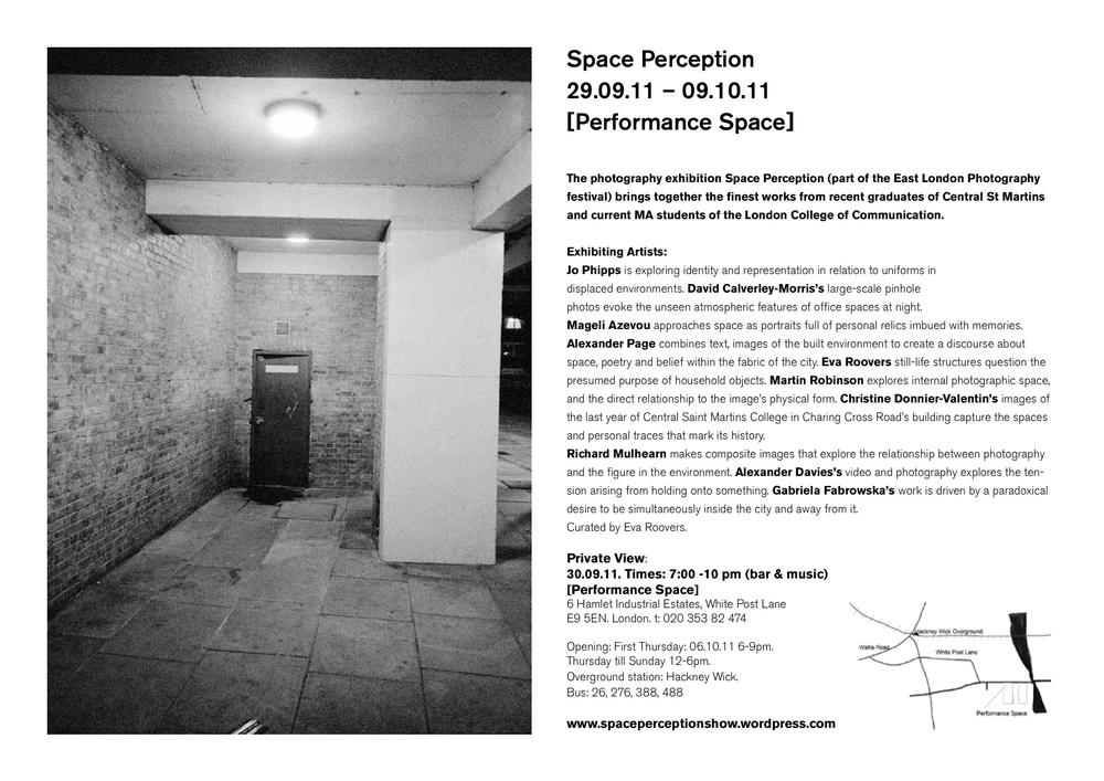 Space Perception flyer.jpg