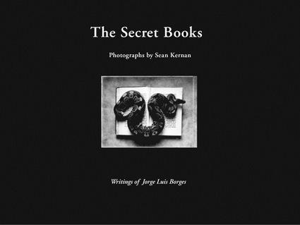 TheSecretBooks_JorgeLuisBorges.jpg