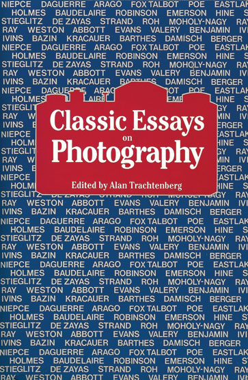 ClassicEssaysonPhotography_by Alan Trachtenberg.jpg