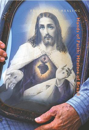 HandsofFaith_BradfordKeeney.jpg