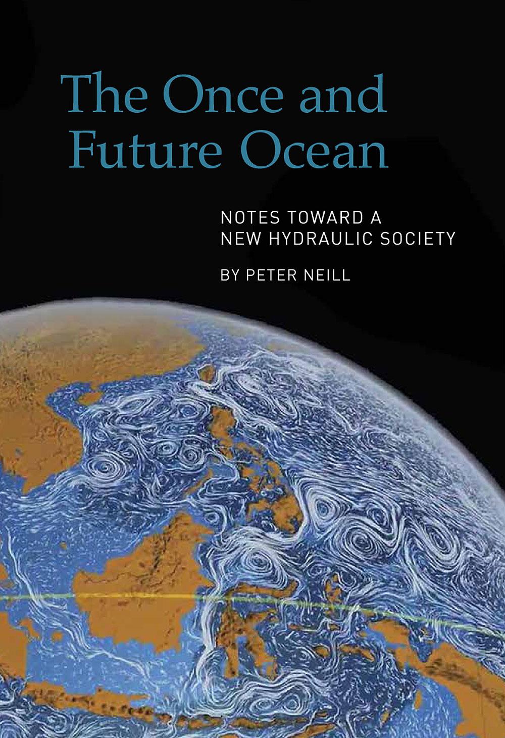 Once-Future-Ocean.jpg