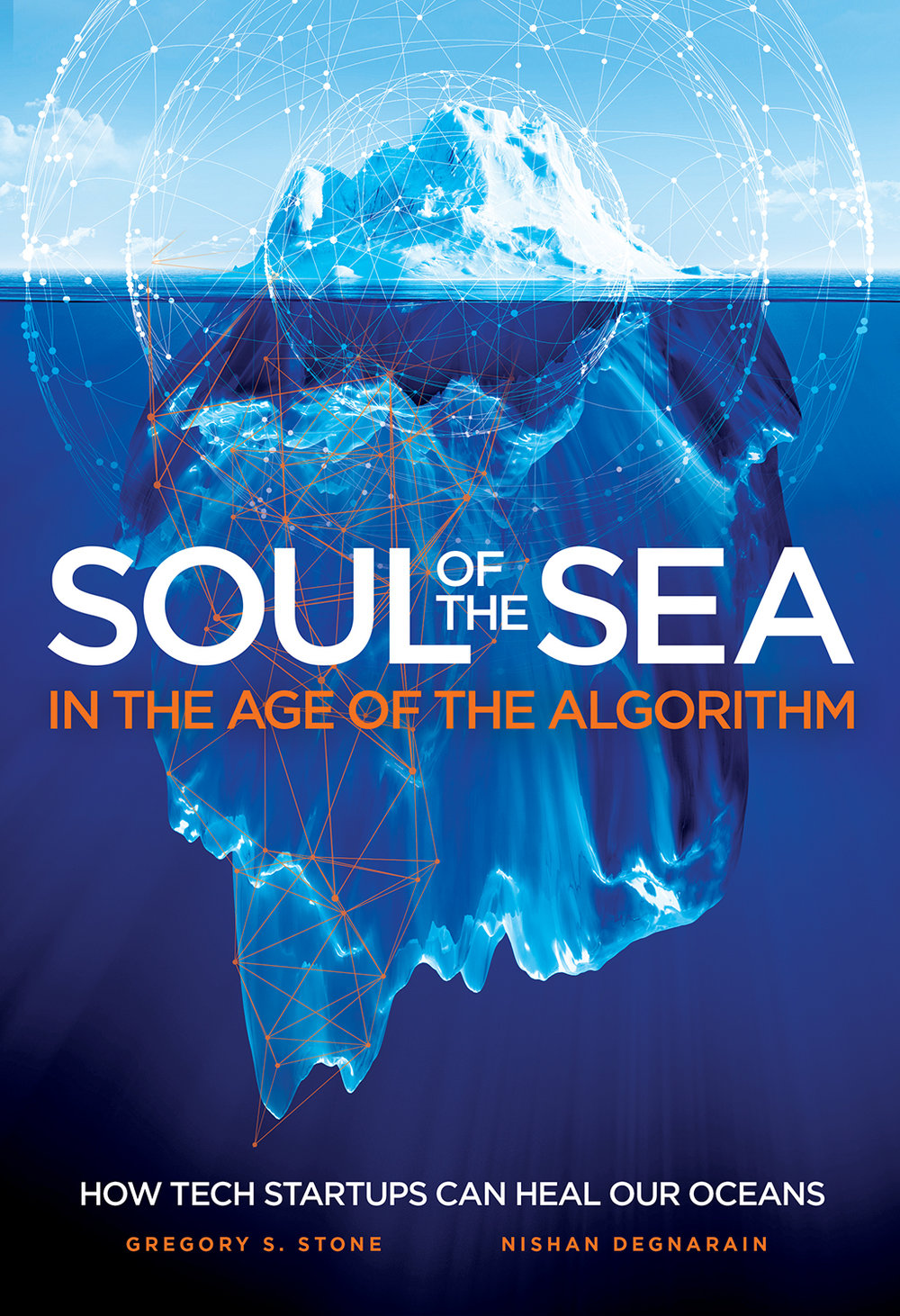 Book Cover_Soul of the Sea_final.jpg
