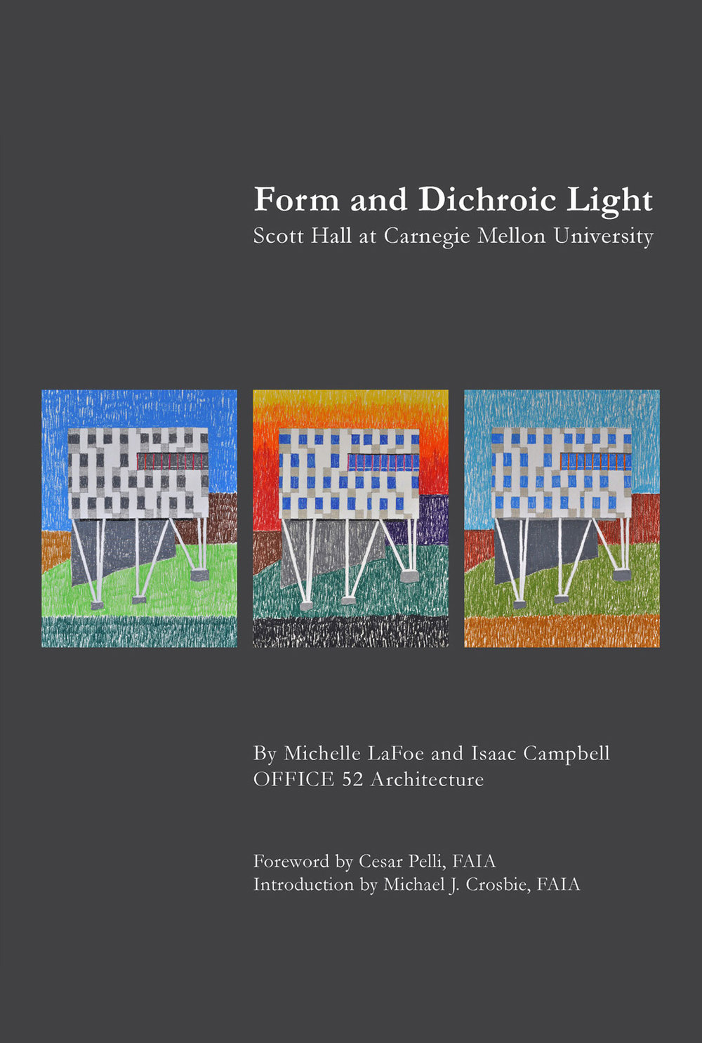 Form-Dichroic-Light.jpg