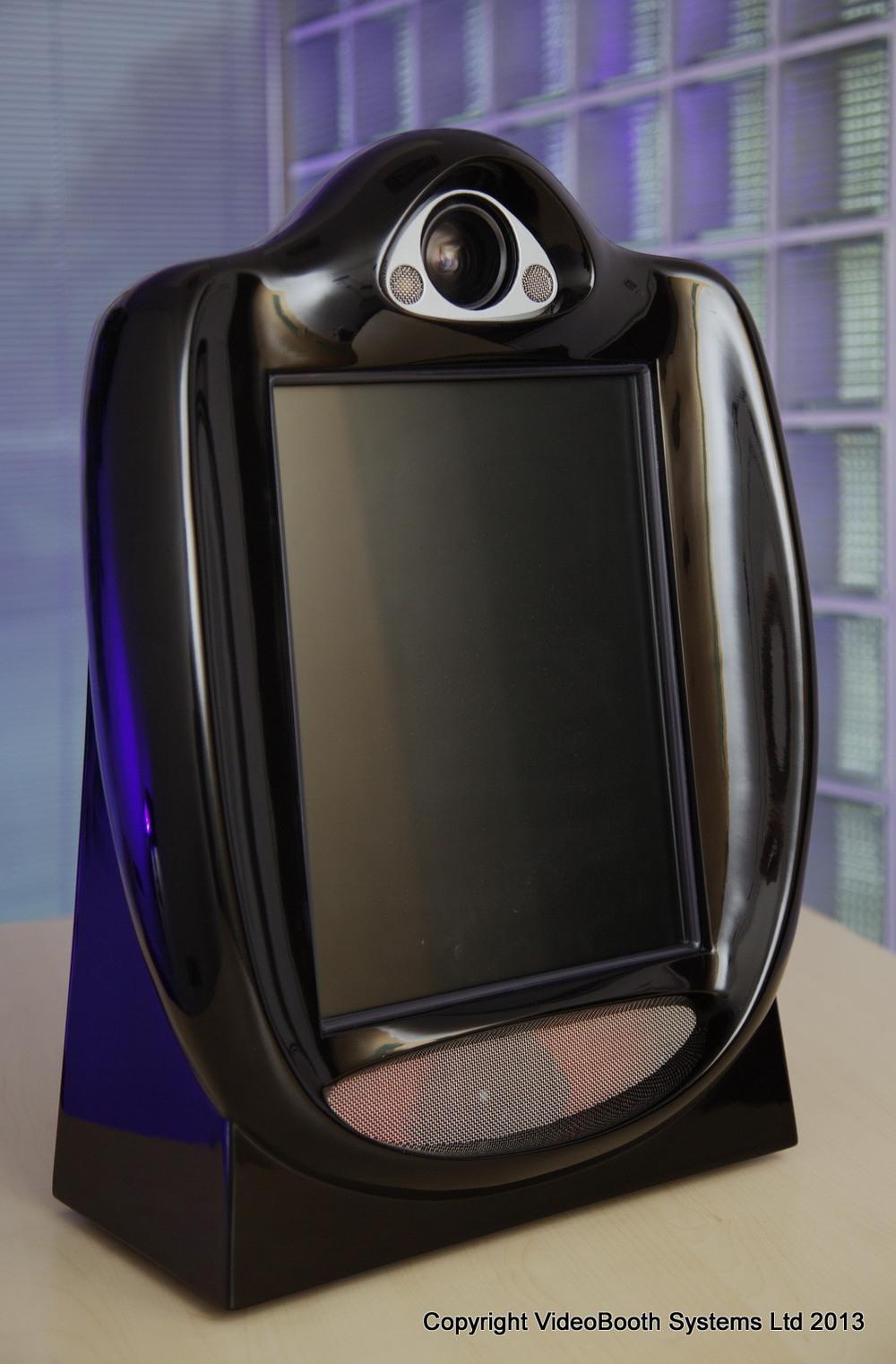 Desktop VideoKiosk Black.jpg