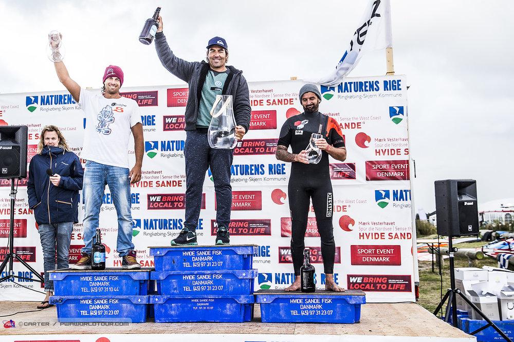 DK17_ls_Mens_winners.jpg