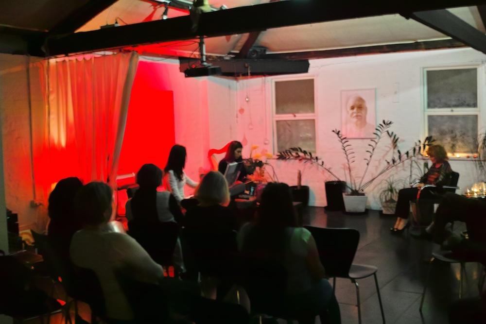 20130425 BKES Women Empowerment and Concert 17.jpg