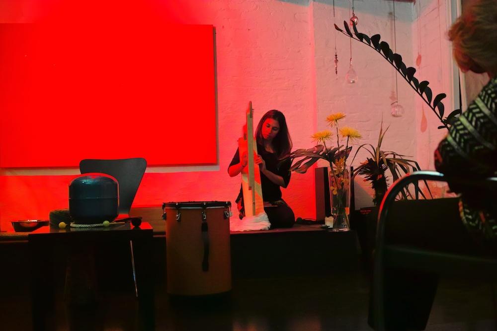 20130425 BKES Women Empowerment and Concert 21.jpg
