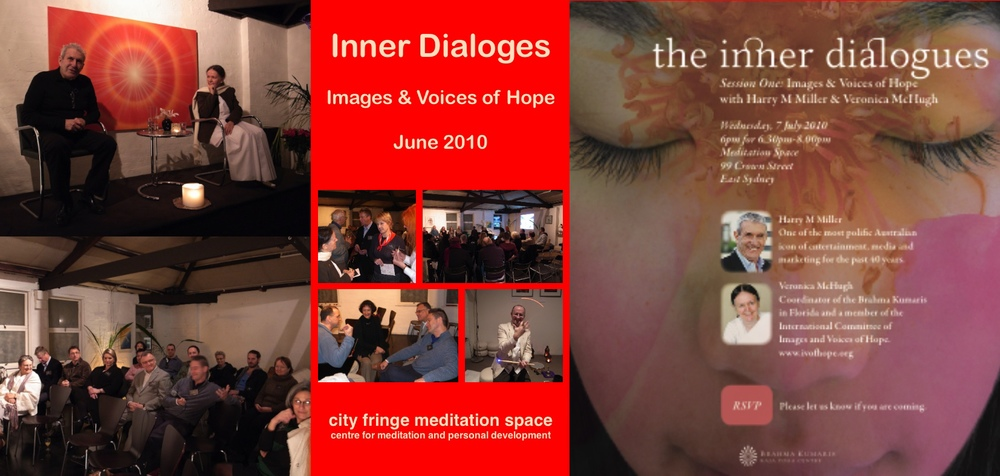 20100617 Inner Dialogues - Images and Voices of Hope.jpg