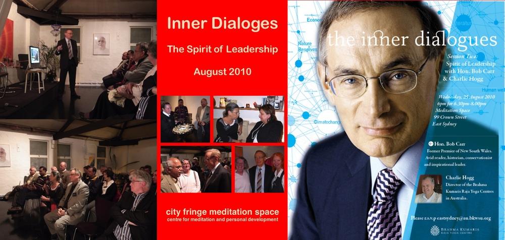 20100825 Inner Dialogues - The Spirit of Leadership.jpg