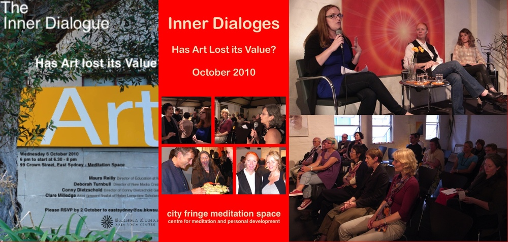 20101006 Inner Dialogues - Has Art Lost its Value.jpg