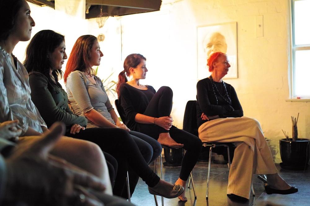 WomensEmpowermentGroup_006.jpg
