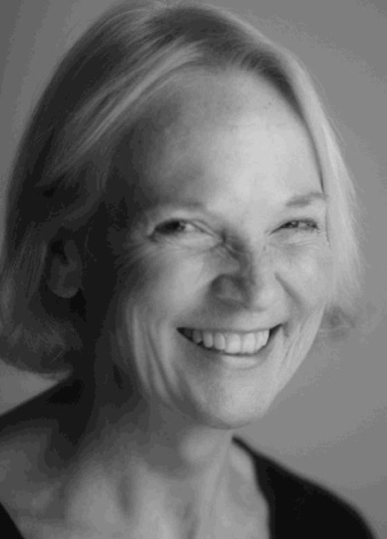 Judith Pemell