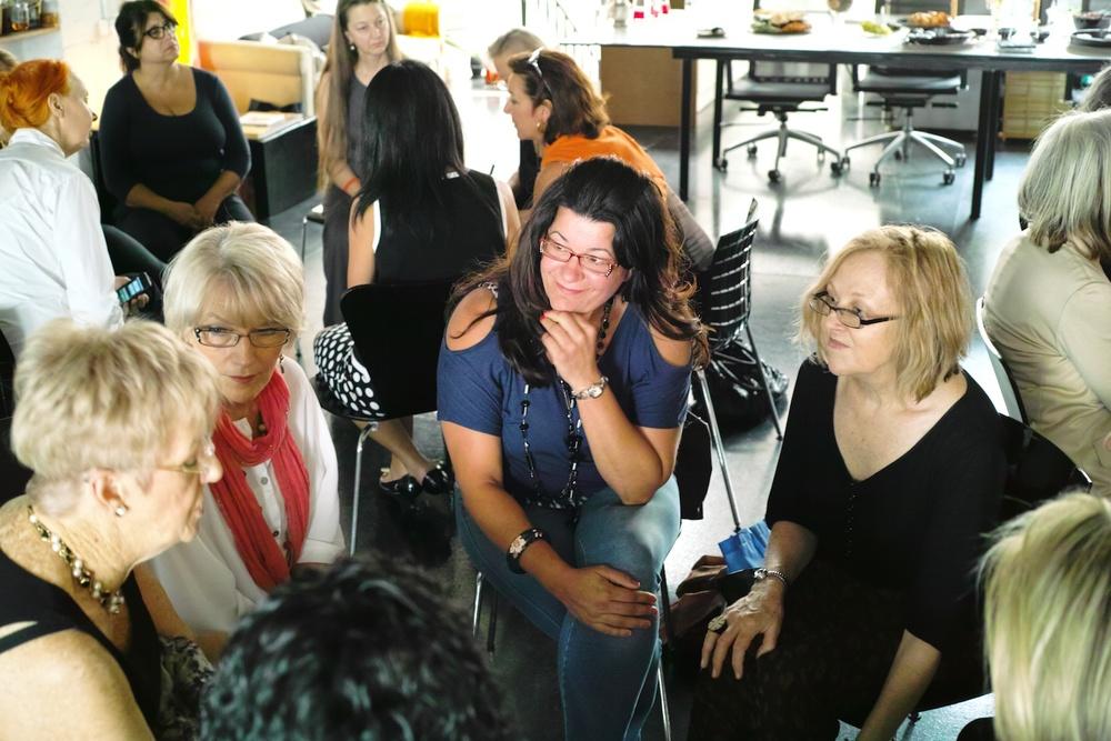 Women Empowerment Group