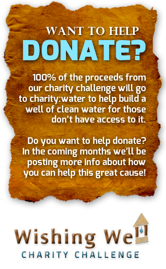 charitywaterdetails.png