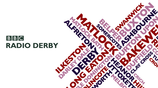 bbc_radio_derby_512_288.jpg