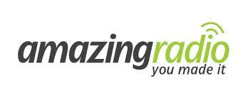 Amazing radio logo.jpg