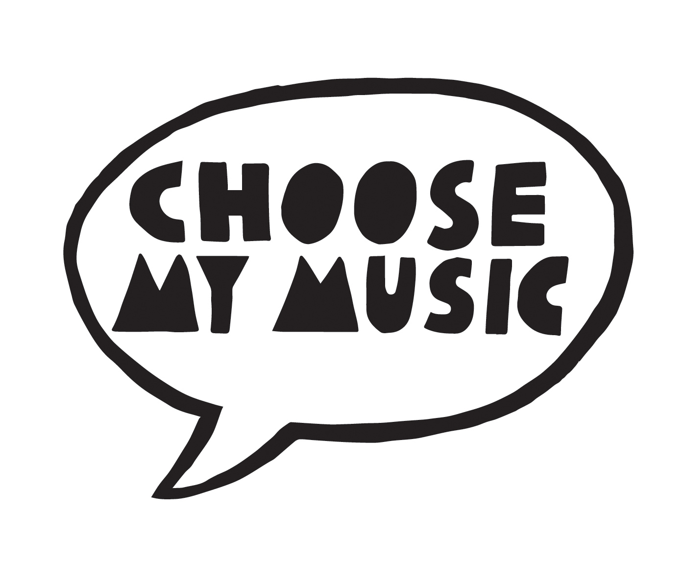 Choose My Music