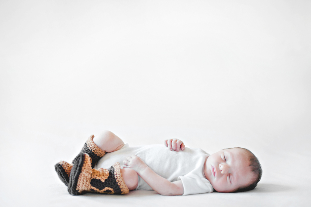 87_Orange_Photography_Newborn_Photographer-017.jpg