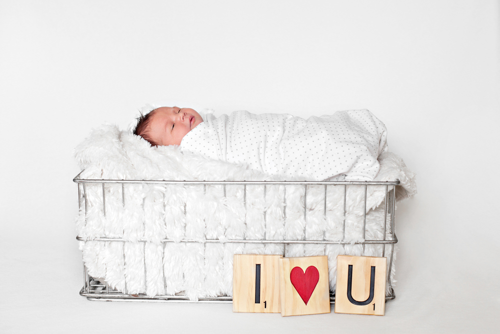 87_Orange_Photography_Newborn_Photographer-022.jpg