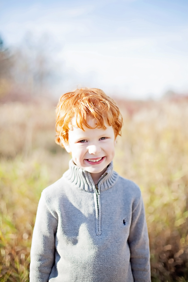 87_Orange_Photography_Children_Photographer-026.jpg