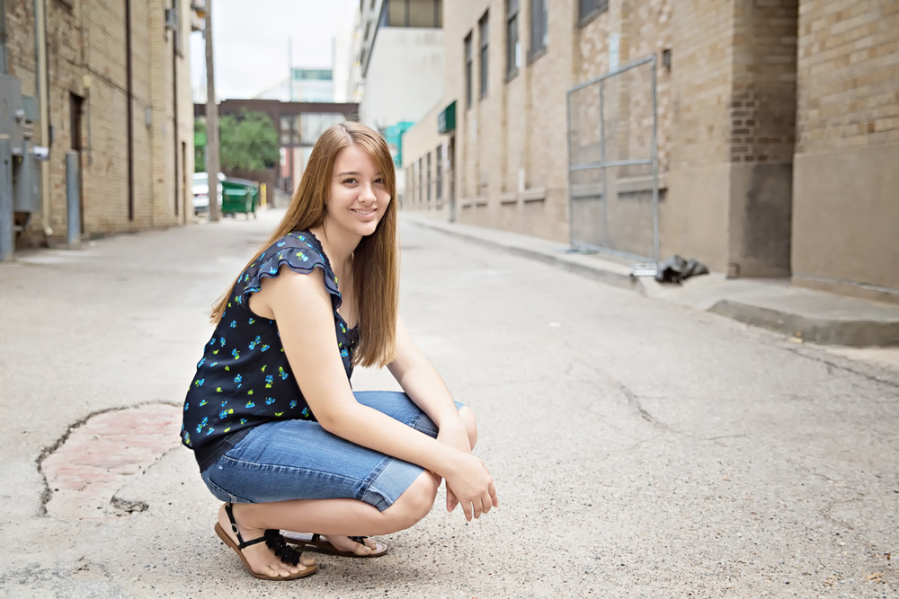 87_Orange_Photography_Senior_Photographer_Brooke-010.jpg