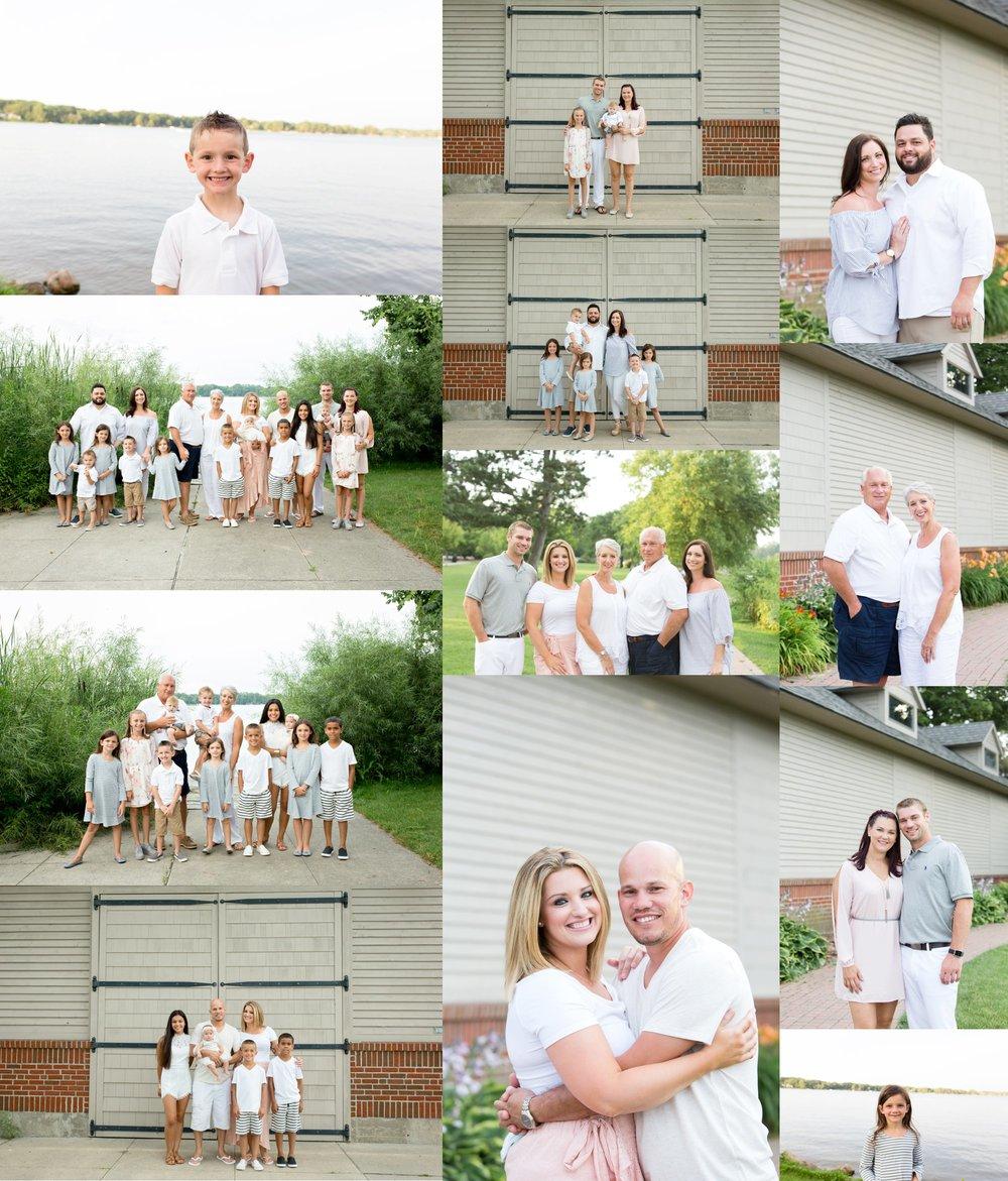 87_Orange_Photography_Extended_Family_Session.jpg
