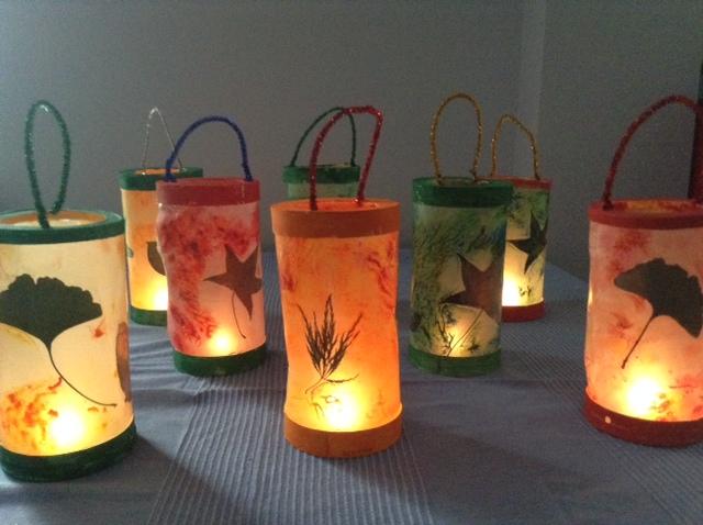 lanterns.jpeg