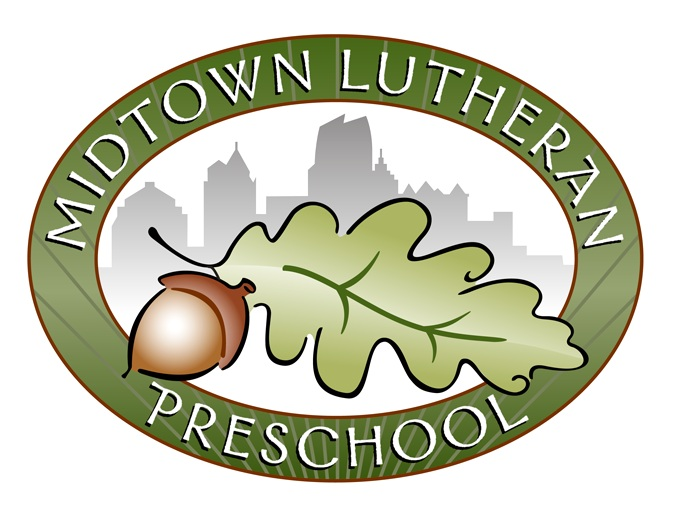 Midtown Lutheran Preschool