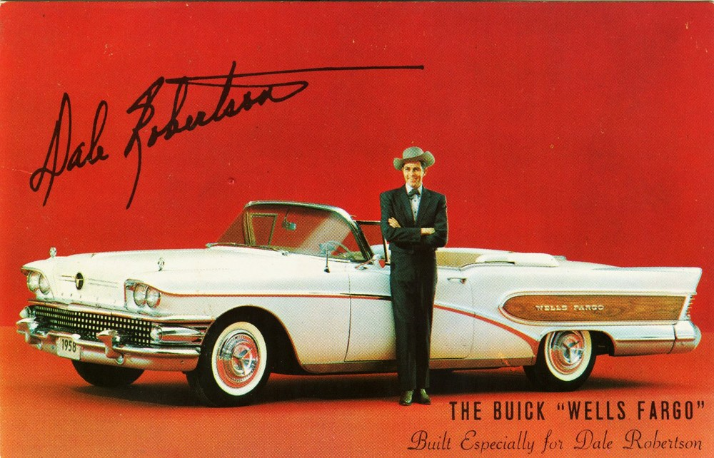 wells-fargo-buick-limited-1958
