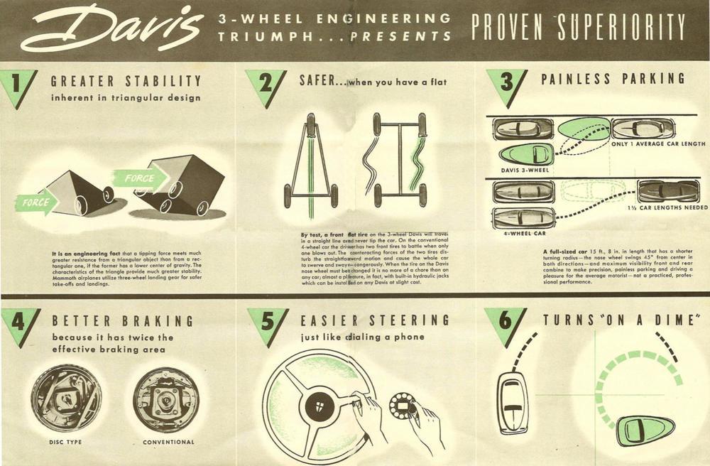 davis-divan-brochure