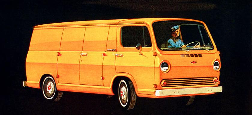 chevrolet-van-1964-2