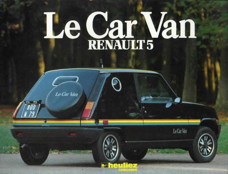 renault-le-car-van