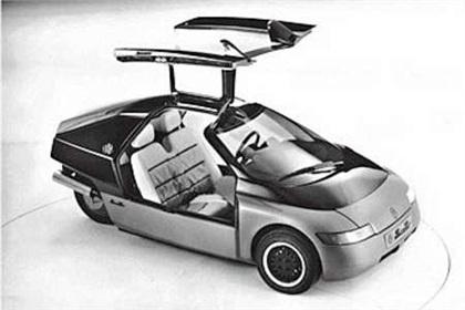 1986_VW_Scooter_08.jpg