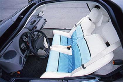 1986_VW_Scooter_05.jpg