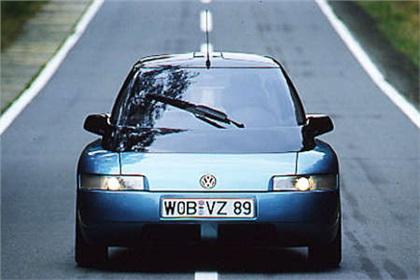 1986_VW_Scooter_02.jpg