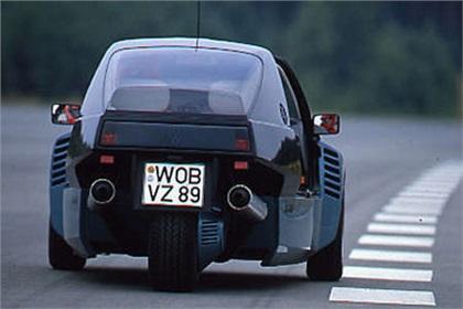 1986_VW_Scooter_04.jpg