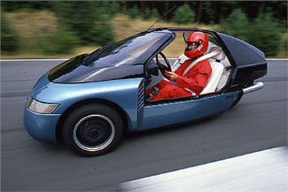 1986_VW_Scooter_03.jpg