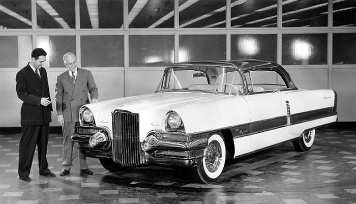 packard-request.jpg