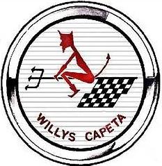 willys-capeta.jpg