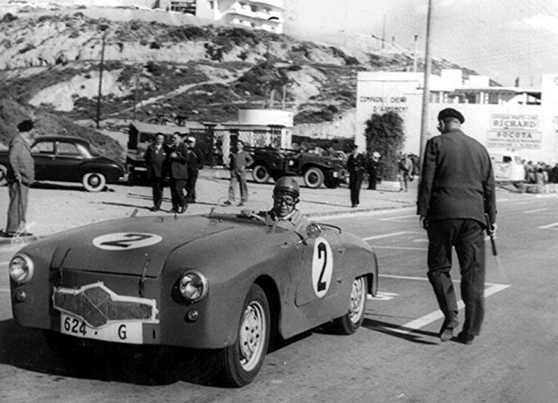 1953-gp-agadir-2-magri_panhard-junior 2.jpg