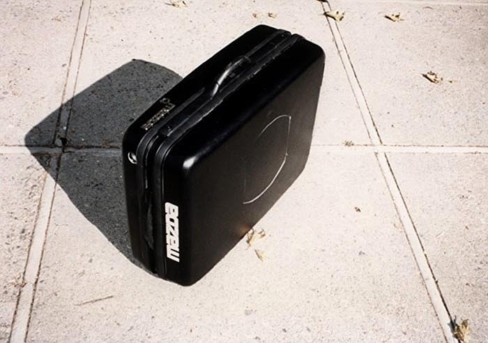 mazda-suitcase-car.jpg
