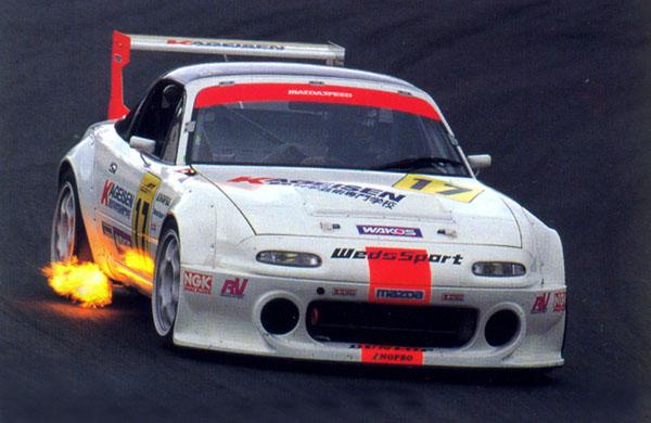 kageisen-racing-mazda-roadster.jpg