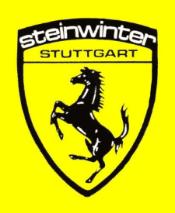 Steinwinter_Stuttgart_Logo.png