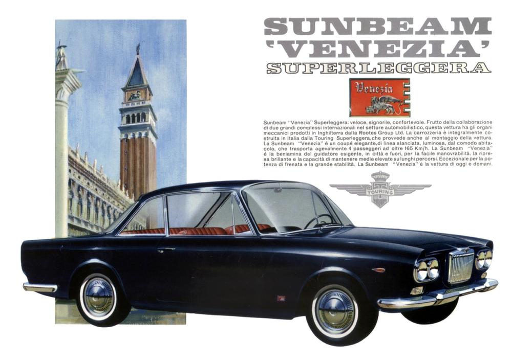 sunbeam-venezia.jpg