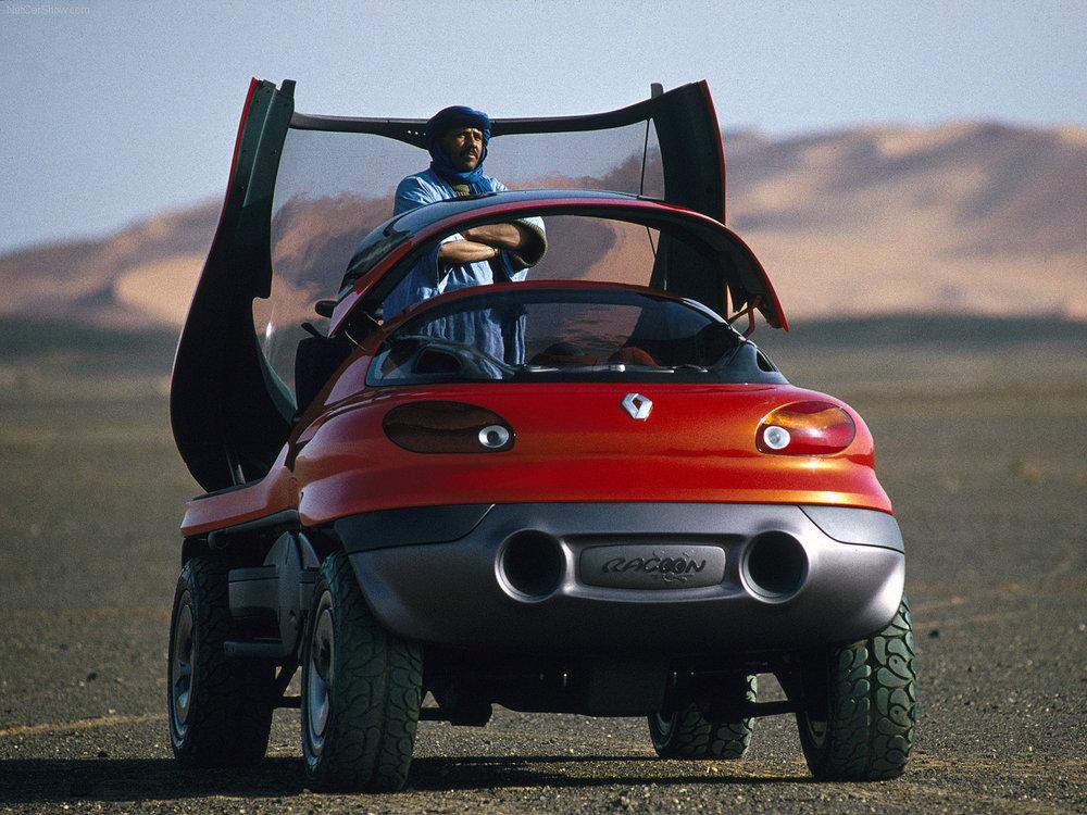 Renault-Racoon_Concept_1993_1600x1200_wallpaper_02.jpg