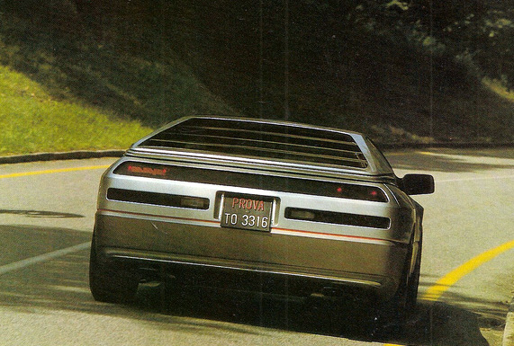 Ford_Maya_Ital_Rear.jpg